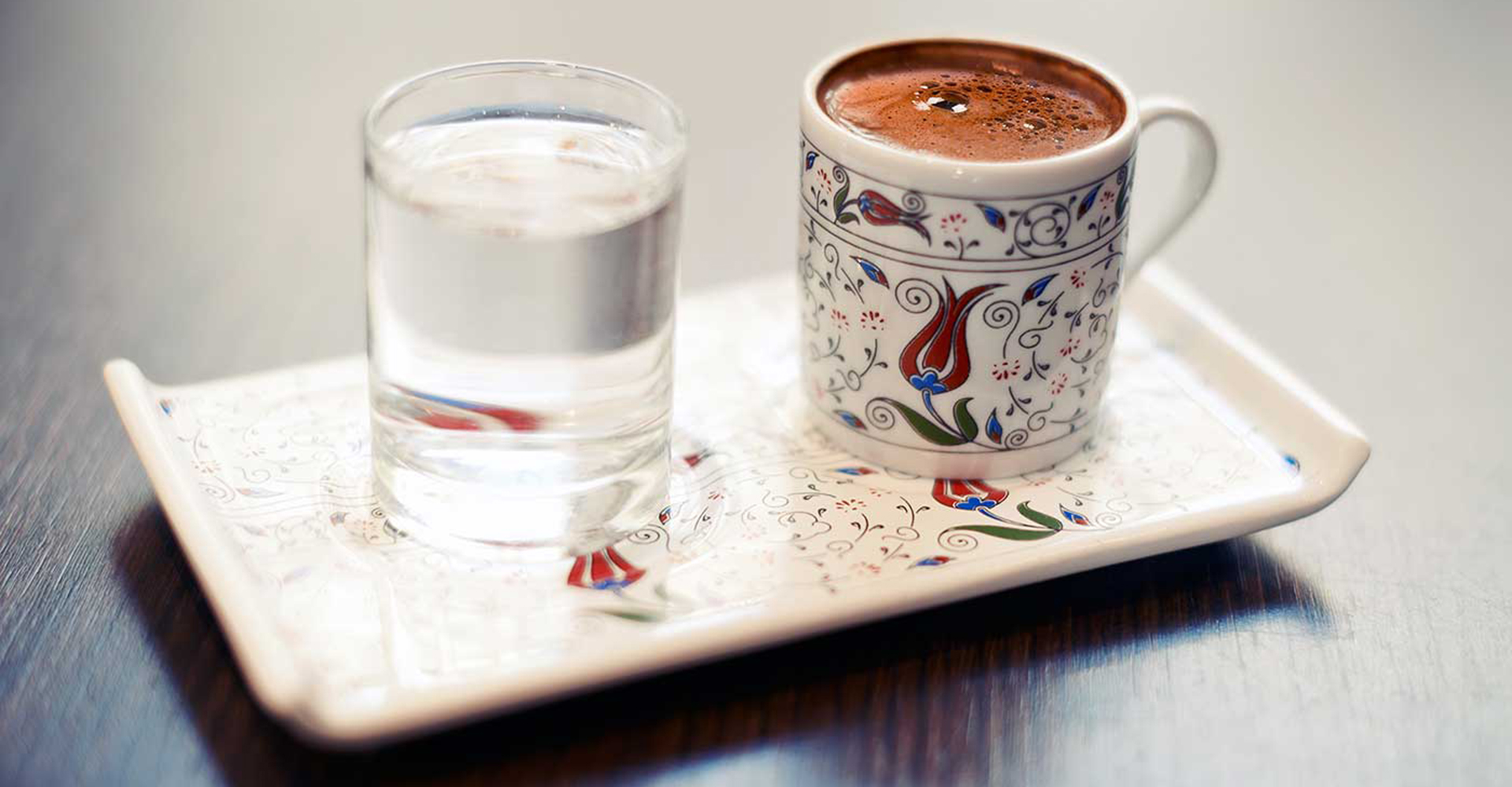 amida-kolgrill-turkisk-kaffe